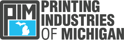 Printing Industries of Michigan