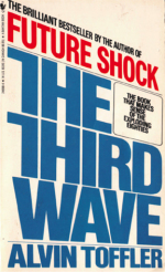 the-third-wave-by-alvin-toffler