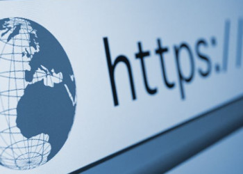 Web browsers may start marking your site as insecure